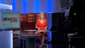 Outgoing cnn anchor brooke baldwin opened up this week about gender pay disparity at the network, but said it's getting better. the most influential anchors on our network — the. Day In The Life Cnn Anchor And Carolina Alumna Brooke Baldwin The University Of North Carolina At Chapel Hill