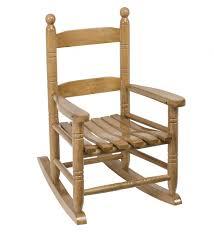 large size of lamp cherry rocking chair rattan swivel rocker danish cane back and ottoman armchair