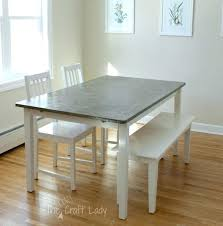 ikea dining room tables canada dining room ikea dining room furniture canada