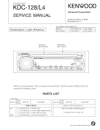 kenwood kdc 138 wiring harness wiring diagram and hernes kenwood kdc 138 wiring harness all about diagram