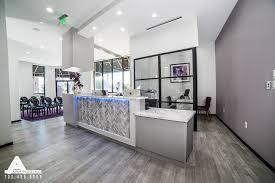 zen office design. Elegant Zen Office Design 7961 Dental Fice By Arminco Inc \u2026