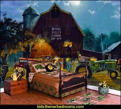 big red barn dh chalkboard paint by number wall murals
