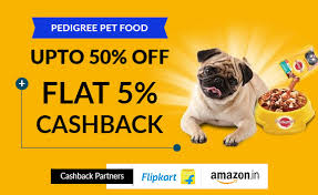 Pedigree Price List In India Offers 50 Off Sale 5
