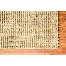 jute boucle rug weave handwoven west elm flax smilings west elm jute boucle rug review furniture s london ontario