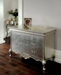 picture perfect furniture. perfect for entryway maybe put a rustic wood mirror above picture furniture