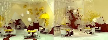 decor for kids bedroom. Decor For Kids Bedroom T