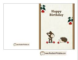 Print Out Greeting Cards Eleccomp Info