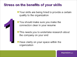 Tips On Writing Resume Tips For Writing A Tips For Resume Writing Stunning Resume Writing 23