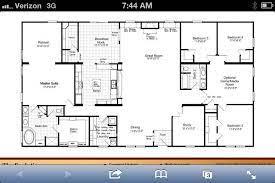 metal house plans metal homes floor