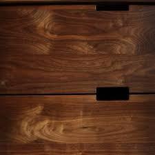 kitchen island integrated handles arthena varenna: walnut kitchen cabinets  walnut kitchen cabinets