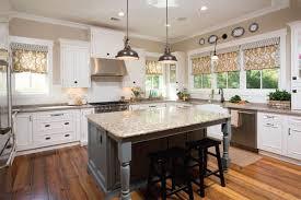 pendant lighting over kitchen sink kitchen island pendant lighting ideas affordable excellent