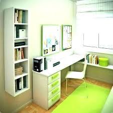 desk in bedroom feng shui desk in bedroom bedroom furniture with desk desk for a bedroom