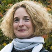 Kathleen Curran Profile   University College Dublin