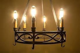 candelabra lamp shades candelabra lamps chandelier lamp shades chandelier lamp shades candelabra lamps chandelier lamps candelabra lamp shades