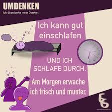 Posts Tagged As Sprüchekarten Picdeer