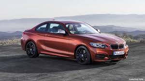 2018 bmw 2.  2018 2018 bmw 2series m240i coupe  front threequarter wallpaper to bmw 2