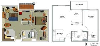 25 inspirational 700 sq ft house plans india