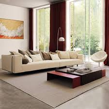 italian furniture designs. Contemporary Italian Furniture Designs N