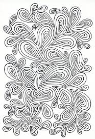 Small Picture Zendoodle Coloring Pages Inside itgodme