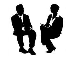 Unsure About Your Career Path Try An Information Interview Uconn