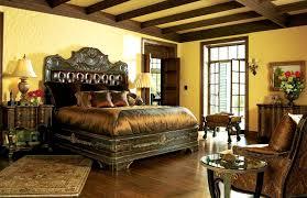 mediterranean furniture style. bathroomappealing tuscan style bed high headboard rustic mediterranean bedroom furniture ideas masterbedroomfurniture pretty e