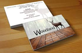 business card design by design for this project design 5748654