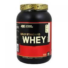 optimum gold standard whey 908 gr