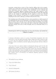 life circumstances essay partner