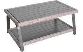 Modern veranda metal coffee table nine6 if you are looking for modern veranda metal coffee table nine6 yes you see this. Bradley 24 X 48 Rect Coffee T Veranda Classics