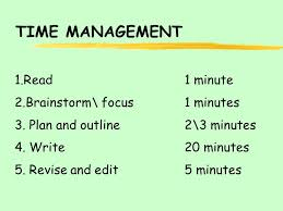 time management essay writing easy english essay writing what is literature review in master thesis