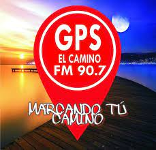 Radio GPS El Camino - Home | Facebook