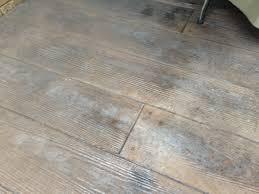 concrete floors slabs