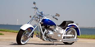 automatic motorcycles for riding without shifting