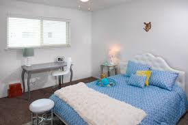 One Bedroom Apartment Austin Tx Szolfhokcom - Austin one bedroom apartments