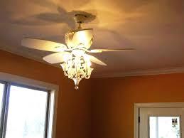 fancy ceiling fans ceiling fans for high ceilings ceiling ceiling fans paddle fans with lights decorative