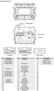 wiring diagrams for car radio car audio help images car audio radio wiring diagram kia printable diagrams
