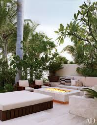 Minimalist Outdoor Design These 8 Minimalist Outdoor Spaces Are Incredibly Serene