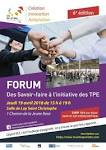 forums rencontres gratuits aarlen