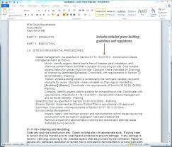 Contract Agreement Template For Building A House Construction Sample ...