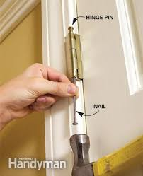 exterior door hinge pin removal. name: fh07apr_remdoo_01.jpg views: 937 size: 18.9 kb exterior door hinge pin removal o