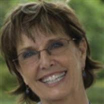 """Rosalind """"Roz"""" Ratliff Jeffrey (1943-2010) - Find A Grave Memorial"""