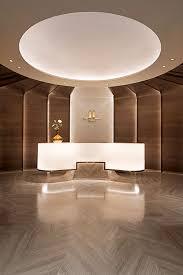best interior designs. Studio HBA   Hospitality Designer Best Interior Design Hotel 5-star Designs
