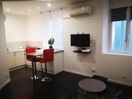 Apartment Studio à 2 Min Du Vieux Port Marseille France Bookingcom
