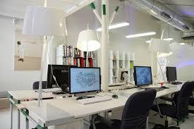 office studio design. Office Tour: Stone Designs\u0027 Design Studio I