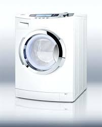 haier stackable washer and dryer. haier washer and dryer walmart summit spwd1800 combo ventless 110 volt stackable