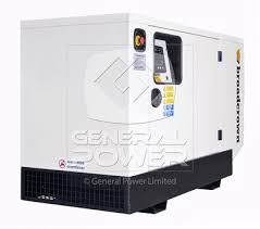 broadcrown generator wiring diagram broadcrown broadcrown generator wiring diagram 18 kw yanmar generator 18 kva single phase hipower hyw 20 m6 sa on broadcrown generator