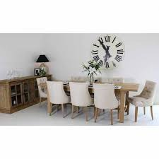 wood dining room chair. Dining Room Furniture Wood Chair