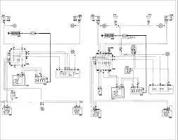 treadmill motor wiring diagram treadmill image treadmill wiring diagram wiring diagram and schematic design on treadmill motor wiring diagram