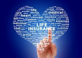 life insurance cost factors mesa az