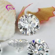 China moissanite <b>loose</b>